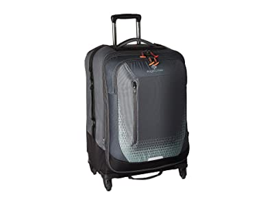 Eagle Creek Expansetm Collection AWD 26 (Stone Grey) Luggage