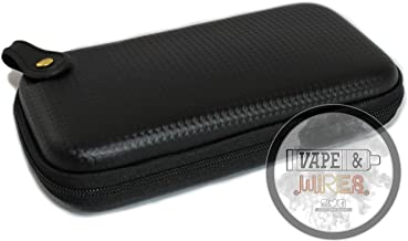 Best istick pico carrying case Reviews