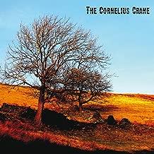 Best the cornelius crane Reviews