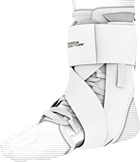 Best shock doctor ankle brace Reviews