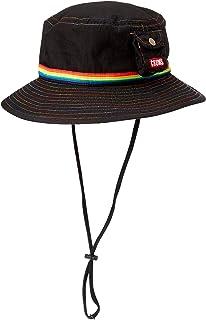 [チャムス] ハット Fes Hat