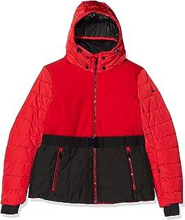 Suchergebnis auf für: LUHTA Jacken, Mäntel