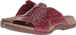 Taos Footwear Guru
