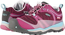 Keen Kids - Terradora Low WP (Little Kid/Big Kid)