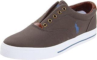 Men's Vito Fashion Sneaker
