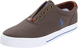 Polo Ralph Lauren Men's Vito Fashion Sneaker