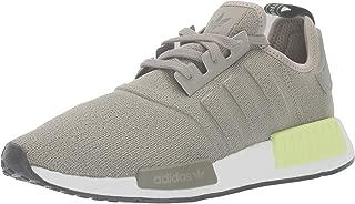 Men's NMD_r1 Running Shoe