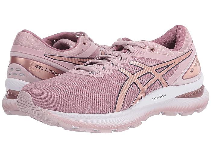 best women shoes sesamoiditis