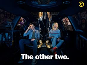 The Other Two Season 1