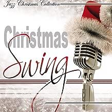 Christmas Swing (Jazz Christmas Collection)
