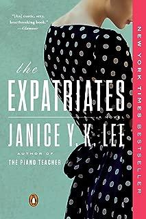 Best janice y k lee Reviews