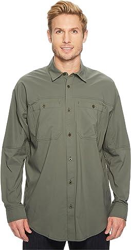 Alagnak Shirt
