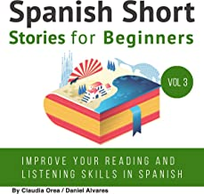 Best style in spanish Reviews