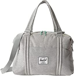 Strand Sprout Diaper Bag