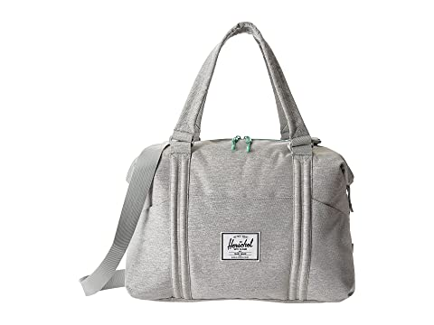 bdfe38808948 Herschel Supply Co. Strand Sprout Diaper Bag at 6pm