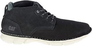 حذاء كات المانك للرجال من كاتربيلر
