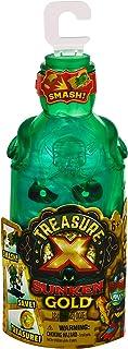 Moose Treasure X 41619 Sunken Gold Single Pack - Styles May Vary