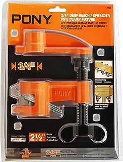 Pony 56 2-1/2