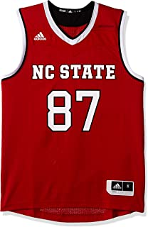 Best nc state basketball jersey number 4 Reviews