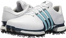 adidas Golf - Tour360 2.0