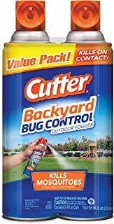 Erholi Mosquito Killer Mosquito Repellent Usb Mute Indoor