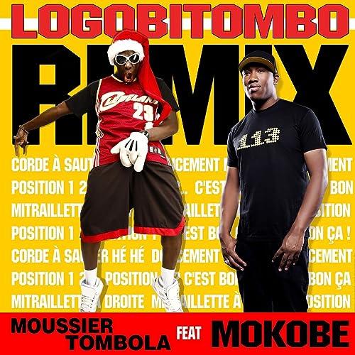 moussier tombola logobitombo mp3 gratuit