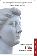 Livia (Italian Edition)