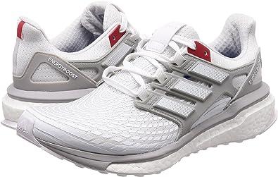 adidas Energy Boost AKTIV, Chaussures de Trail Homme, 50.7 EU ...