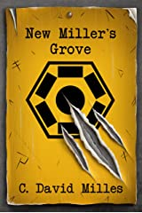 New Miller's Grove Kindle Edition