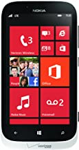 Best verizon wireless nokia lumia 822 Reviews