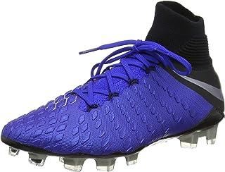 Nike Hypervenom Phantom III Elite Dynamic Fit Soccer Cleats