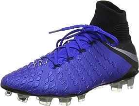 sports shoes c81f1 5f108 Amazon.com: Nike Hypervenom