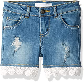 Best guess denim shorts Reviews
