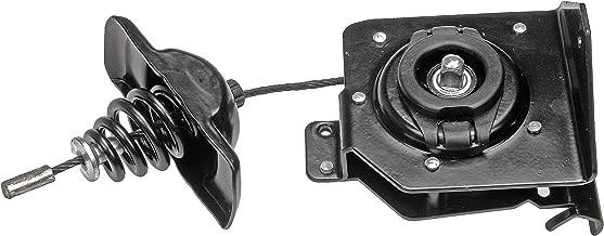Dorman 924-510 Replacement Spare Tire Hoist for Select Chevrolet/GMC Trucks