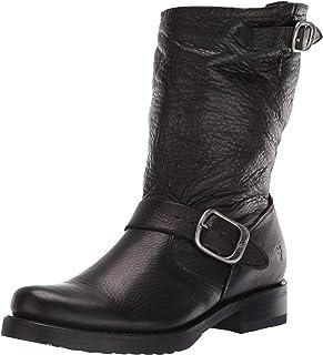 Frye Women`s Veronica Short Boot