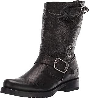Women's Veronica Short Boot