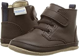 Robeez - Nick Boot Mini Shoez (Infant/Toddler)