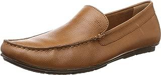 Arrow Men's Jeff Leather Formal Shoes