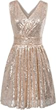 Best fit and flare formal gown Reviews