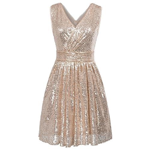 Brand Name Prom Dresses Amazoncom