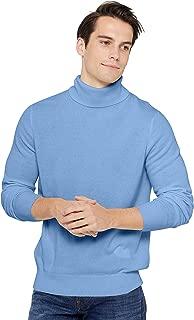 Best mens cashmere jackets Reviews