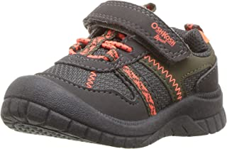 OshKosh B'Gosh Kids' Garci Sneaker