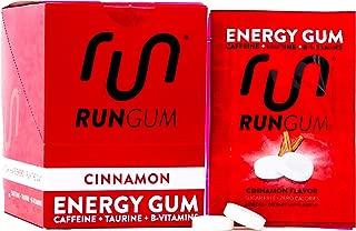 Best does run gum work Reviews