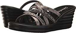 SKECHERS Rumbler Wave - New Lassie