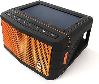 Best ecoxgear speaker not charging Reviews