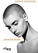 Erinnerungen: Rememberings. Deutsche Ausgabe. New-York-Times-Bestseller. (German Edition)
