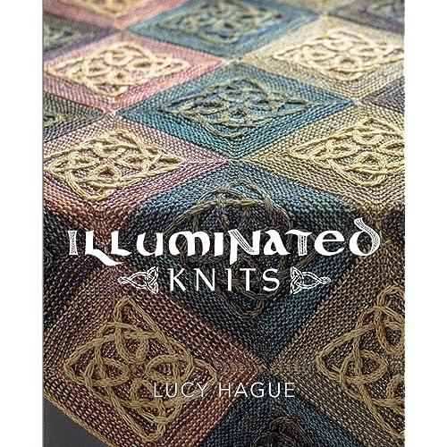Knit Cables: Amazon com