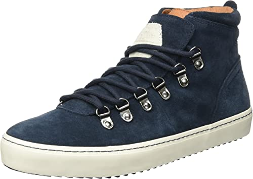 s.Oliver Herren 15203 High-Top