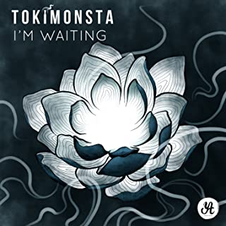 I'm Waiting - Single