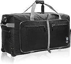 Bago 100L Travel Duffel Bags for Men & Women - 29